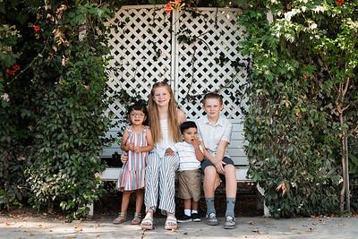 Alexandria Vail Photography Jones Family 005