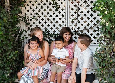 Alexandria Vail Photography Jones Family 011