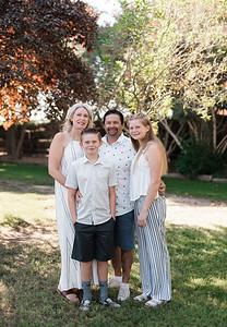 Alexandria Vail Photography Jones Family 023