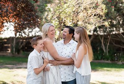 Alexandria Vail Photography Jones Family 026