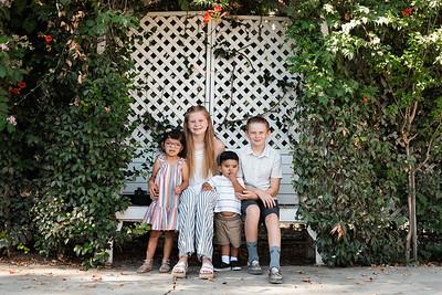 Alexandria Vail Photography Jones Family 001