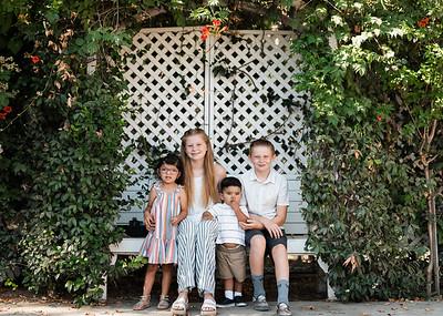 Alexandria Vail Photography Jones Family 002