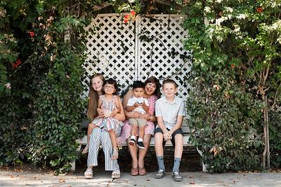 Alexandria Vail Photography Jones Family 007