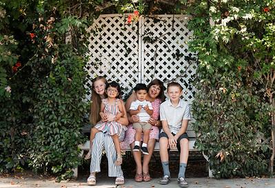 Alexandria Vail Photography Jones Family 008
