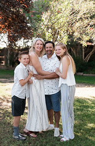 Alexandria Vail Photography Jones Family 024