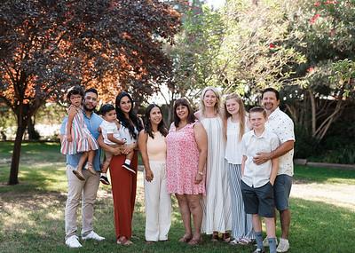 Alexandria Vail Photography Jones Family 013
