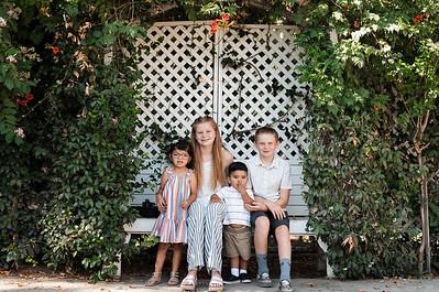 Alexandria Vail Photography Jones Family 003