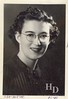 Charlotte 1940