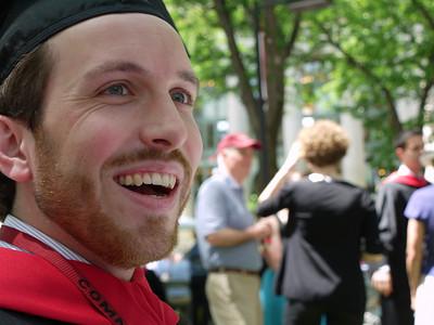 Son Jon's J.D. 2010