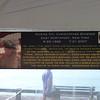 Banner - Christopher Scherer's story