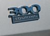 300 touring