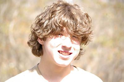 Josh Misc.