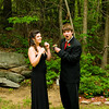 Josh's Junior Prom 2010<br /> Josh and Jules<br /> Stuck by the pin