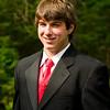 -29-1 Josh's Junior Prom 2010