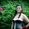 Josh's Senior Prom 2011<br /> Should have been a model