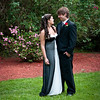 Josh's Senior Prom 2011<br /> Sweet nothings