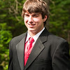 Josh's Junior Prom 2010