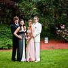 Josh's Senior Prom 2011<br /> The group. Josh, Jules, Lauren, Dave
