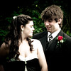 Josh's Senior Prom 2011<br /> Romantic Bees