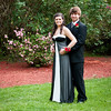Josh's Senior Prom 2011<br /> They don't usually look like this