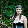 Josh's Senior Prom 2011<br /> Jules