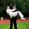 Josh's Senior Prom 2011<br /> Sweethearts