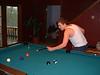 020604_1353_J1-Pool