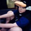 Josh In Penguins hat