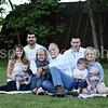 Jowers/Box/Shadburn- Family 2015 :