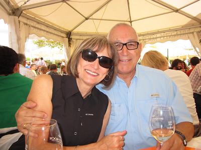 Joyce & Mike's Photos