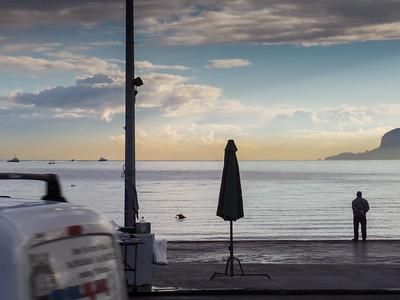 2016 Sicily Italy