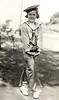 1937 Joyce dancing 2
