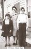 1939 Joyce, Ebba, Roger