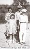 1937 Joyce, Roger, Leo & Ebba