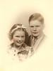 1939 Joyce (10) Roger (13) 2