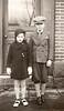 1935 Joyce & Roger (2)