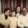 Joyner- Family :