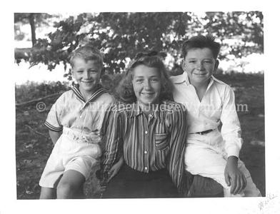 Judge: Patricia Ann, Joseph W III, Robert Hewlett