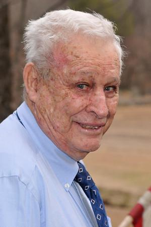 Harold Conner Bryant