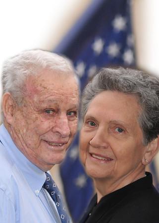 Judy n Harold