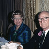 Joe Pincus (grandfather) & Minnie Pincus (aunt)