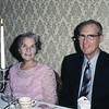 Rabbi Bob and Roselle Kahn