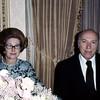 Frances & Ben Kaplan