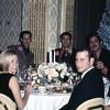 Susan ?, Ronnie Ladin, Bob Burke, Barry Schwartz, Robert Klien, Heather ?, Chuck Lehman, Stewart Miller