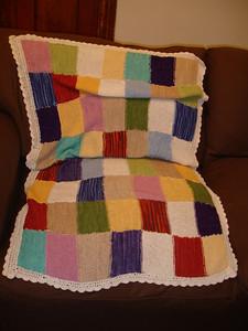finished blanket 2