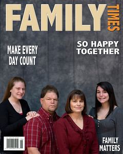 Family Times_8x10