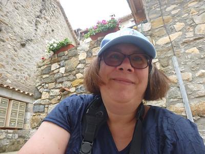 15 juillet 2018 La Tour sur Tinee