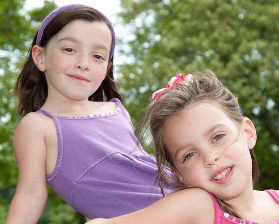 girls_06_10-0013