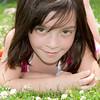 girls_06_10-0006