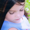 girls_06_10-0003